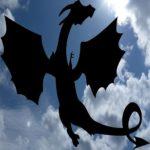 Joris Gwyn en de draak