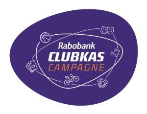 Wizzel doet mee met Rabobank